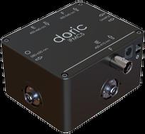 iFMC-G2(LED光源:外部接続, PD/FDA内蔵)