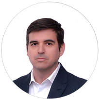 Fernando Naharro, responsable de Tapidecor Contract