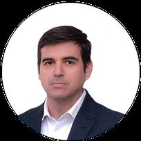 Fernando Naharro, responsable de Tapidecor Contract