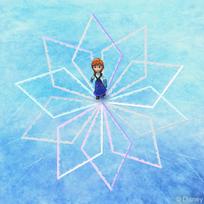 frozen : code studio