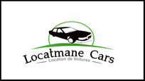 Locatmane Cars Marrakech - Maroc on point