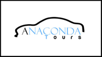 Anaconda Tours Marrakech - Maroc on point