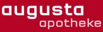 Logo Augusta Apotheke