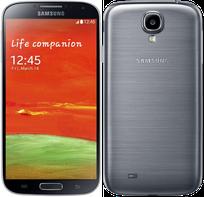 Samsung Galaxy S4 VE Reparatur