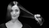 Hairlich Ihr Friseur Cuxhaven Altenbruch - carecut schere