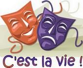 rubrique C'est la vie !