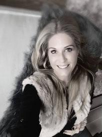 Nadine Wedemann/Dekorateurin/Empfangsdame/Organisation /Ansprechpartner