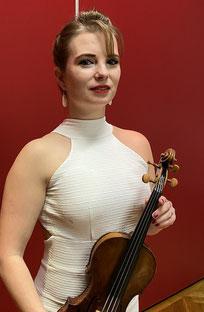 Ludmila Srnkova