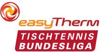 www.ttbundesliga.at