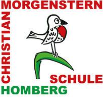 Logo Christian Morgenstern Grundschule
