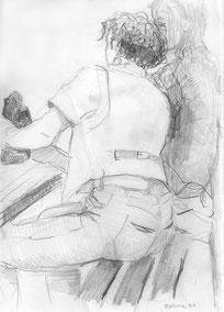 Kunsttherapie, Surina Ebsen
