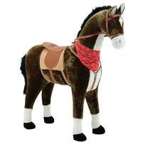 XXL Pferd