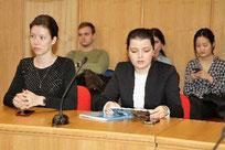 Управление миграционными рисками_Межведомственное экспертное заседание_Финуниверситет_Москва, 2016