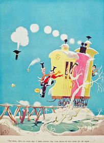 railways, steam engines, humour, locomotion, transport, trainspotters