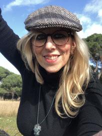 Marica Savino Designer | Architettrice | esperta di design Energetico | progettare casa rispettando l'energia di chi ci vive