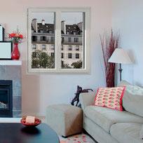 ap15s fenetres pvc paris 75015 la fen tre pvc la solution. Black Bedroom Furniture Sets. Home Design Ideas