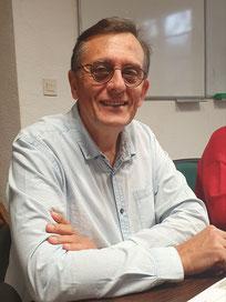Michel-André