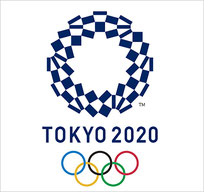 Tokyo Olympic Film Fixer