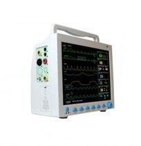 monitor de signos vitales, monitor cms8000, monitor para signos vitales, equipo medico, mobiliario medico, ability monterrey, ability san pedro, productos para hospital,