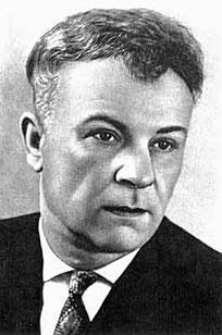 Нагнибіда Микола Львович