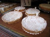 spécialités-Touraine-Vallee-de-la-Loire-Montrichard-gateau-gastronomie-produits-locaux