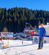Foto: www.skiwelt.at