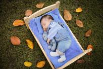 Photographe bébé nouveau-né Hyères - Photographe bébé Hyères