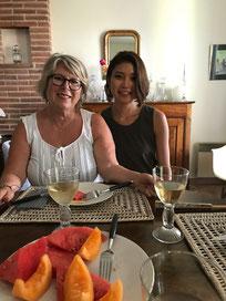 フランス現地発 フランスを生活するように旅する ホームステイ