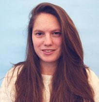 Lotte Heerkens