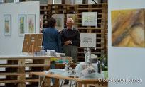 Atelier12, Firma Loosli Wyssachen, Huttwil