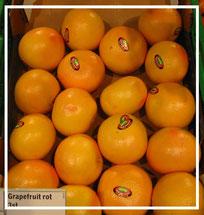 Grapefruit©www.balanceYou.ch