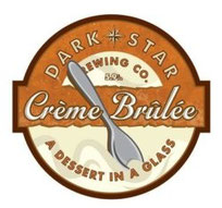 Dark Star Creme Brulee
