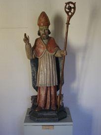 Saint Guérin