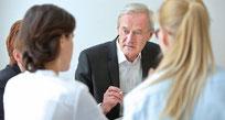 Exonération des plus-values de cession d'une PME
