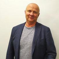 Зубков Сергей Юрьевич