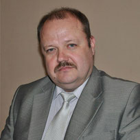 Специалист традиционной китайской медицины Чермошенцев Сергей Павлович