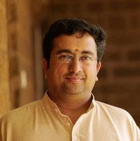 Доктор Аюрведы Алахтиюр Нараян Намби