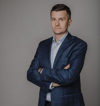 Рагозин Борис Владимирович