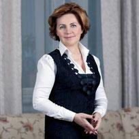 Толоконская Наталия Петровна