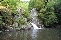 randonnées-peche-nature-calme-tranquilité