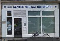 Centre Harmonie Bien-Etre, Centre Médical Ruhmkorff, 3 rue ruhmkorff, paris 17, Pierre Villette propose un accompagnement holistique avec : PNL, hypnose, IOS, IMO / EMDR, EMA, massages CNT, minceur, soin energetique, Reiki, lahochi, ...