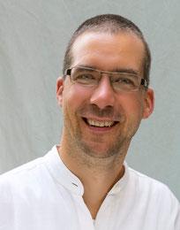 Rainer Scholz Heilpraktiker Shiatsu Hypnose Meditation Heilhypnose Hypnotherapie