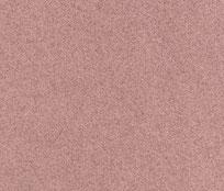 Eichenbühler Sandstein rot