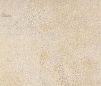 Pliezhäuser Sandstein hellgelb