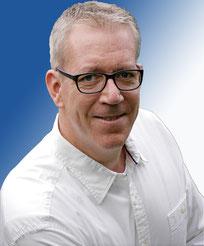 Dr. med.  Carsten Borchard Venenheilkunde Phlebologe Münster