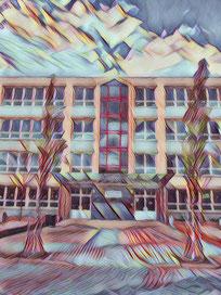 Vertretungsplan regionale schule ueckermünde