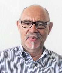 Franz Linder