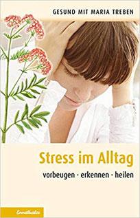 Stress im Alltag *