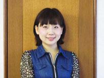 日本語検定1級