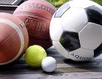 Ballsport - Turniere